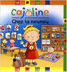 cjoline
