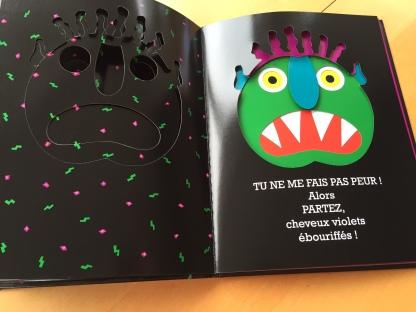 Va-ten-grand-monstre-vert-livre-enfant