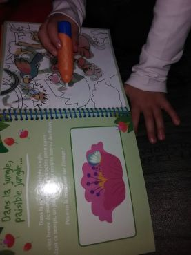 livre couleur2