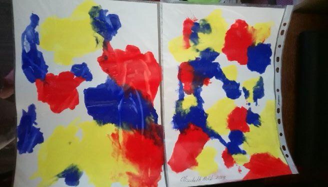 peinture propre (1)