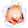 little-boy-clipart-funny-4