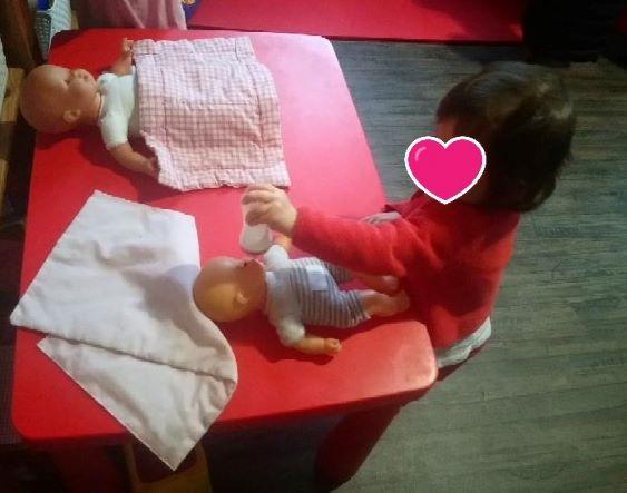 bebe 9 (2)