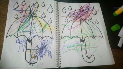 parapluie 1.